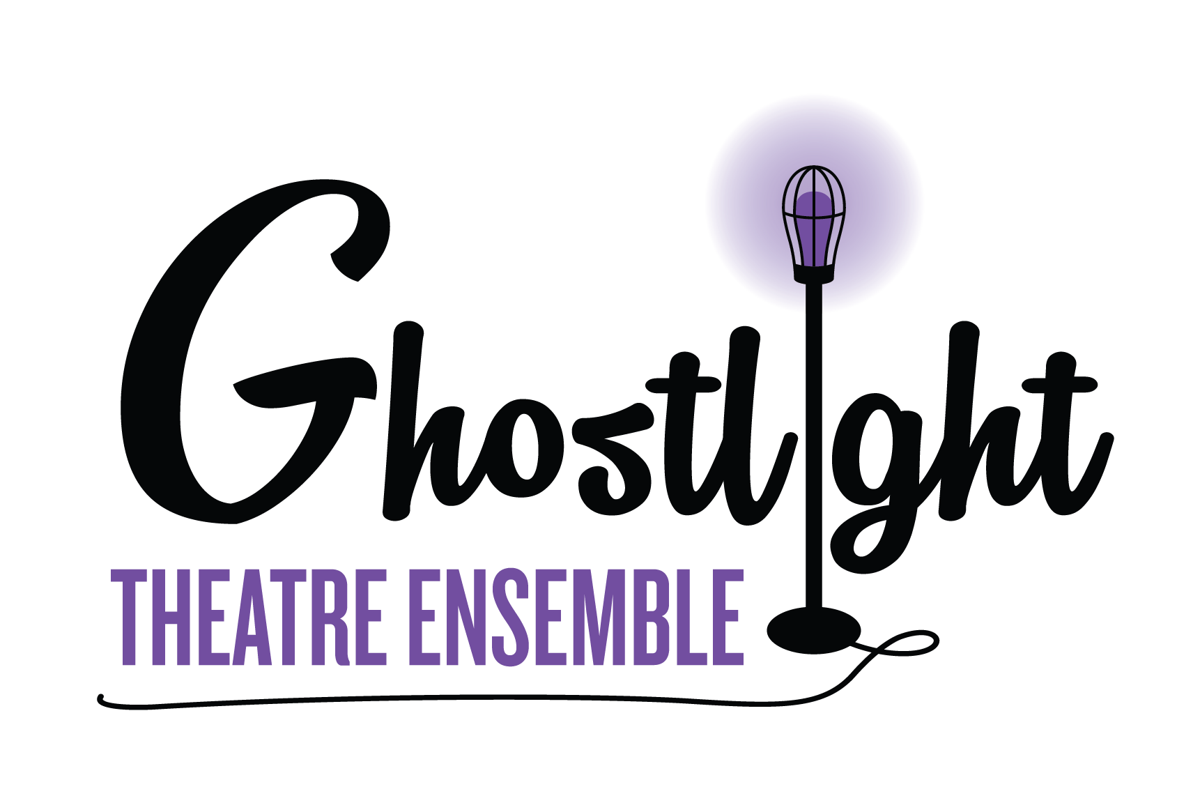 Ghostlight Theatre Ensemble - Upcoming Shows - Brentwood, CA